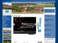 wittlingen-online.de