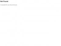 wittlingen-online.de