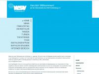 wsv-schömberg.de