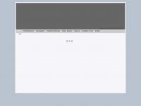 Wuekaro.de - Home: WÜKARO GmbH  Ausbau von Kühlwagen, Thermoflitzer®