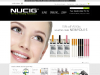 nucig.co.uk