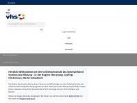 vhs-grafing.de