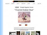 ujw-arabians.de