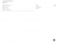 haberzettl-hifi.de