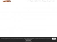 """""""Members""""  die bayrische Stimmungs- und Partyband  !"""