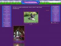 Pans Wunderland