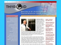 thyroid.com