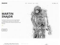 SNAJDR = Tcl/Tk, Cobol, Linux, PPS