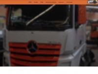 Transporte Maly • Foren-Übersicht