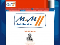123autoservice.com