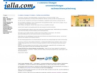 ialla.com