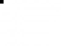 diakonie-landshut.de