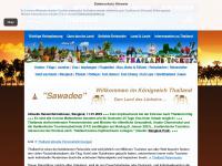 thailand-ticket.de