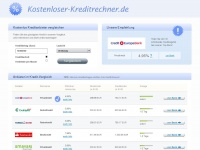 kostenloser-kreditrechner.de