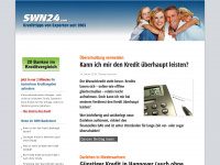 swn24.com