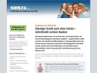 swn24.com