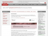 businessplan-24.de