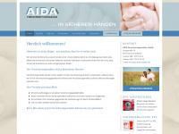 AIDA Versicherungsmakler GmbH