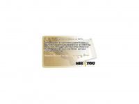 Lavanttal, Kärnten   Urlaub Lavanttal - Hotel Lavanttal ? Bildung Lavanttal ? Wirtschaft Lavanttal