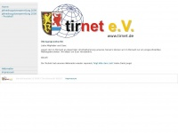 tirnet.de