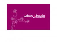 schoener-heiraten.de