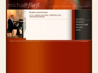 michael-fliess.de