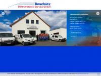 elektromotoren-anschuetz.com Thumbnail