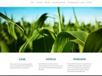 Agrar Unternehmertage | Home