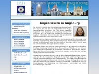 augsburger-laserzentrum.de