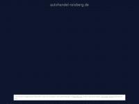 autohandel-reisberg.de