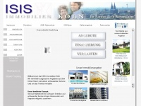 isis-immobilien.de