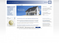immobilienwert24.de