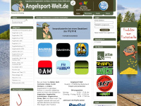 angelsport-welt.de