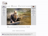 livepiano.de