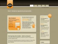 Eg-oil.de - Heizöl / Heizölpreise tagesaktuell günstig bestellen