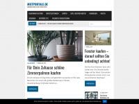 Mietportale.de - Agrarimmobilien mieten