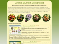 online-blumen-versand.de
