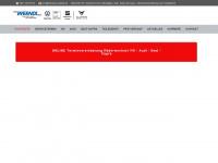 autohaus-werndl.de