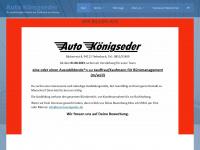 auto-koenigseder.de