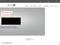 AUTO-NOTZ OHG