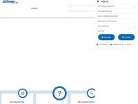 Autohaus Ortner - Herzlich Willkommen!