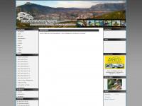 Brunobrennsteiner.de - Ebroguiding.de | Bruno Brennsteiner | Ebroguiding.com - Neuigkeiten