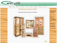 grote-gbr.de