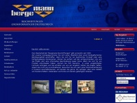 Bergemann Beschriftungen - Grossformatiger Digitaldruck / Bauschilder / Schilder aller Art / Digitaldruck / Roll Up / Werbebanner / Textiltransverdruck