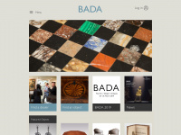 bada.org