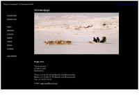 Grönland - Informationen