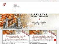 bestattungen-pietaet.de