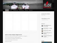 Bike Team Neusäß e.V. | Bike Team Neusäß e.V. Blog