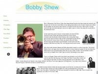 bobbyshew.com