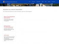 tsv72.de Thumbnail